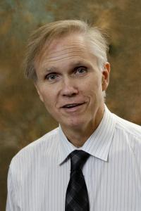 James Sysko