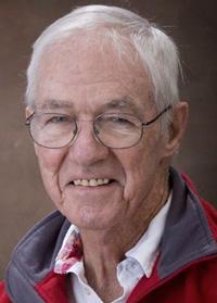John J. Rearden, PhD