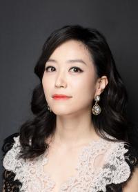 Julie Junghwa Park