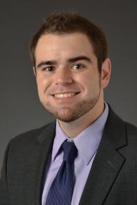 Jason P. Kight