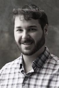 Jake R. Crandall