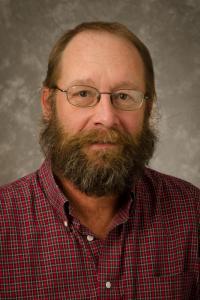 Dr. Jeffrey R Laursen