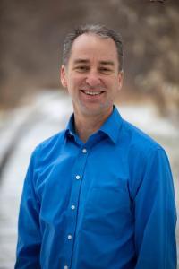 Jeffrey R. Stowell
