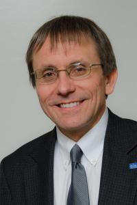 Dr.  John R Willems