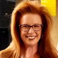 Kathleen A. O'Rourke