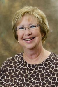 Kathy A. Schmitz
