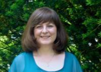 Kathryn Fenton