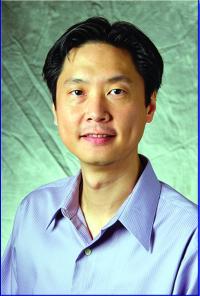 Dr. Kai  Hung