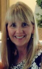 Dr. Karla J Kennedy-Hagan
