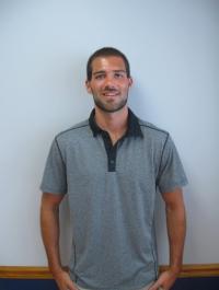Kyle J. Scharwarth