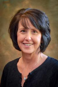 Karen K. Beason