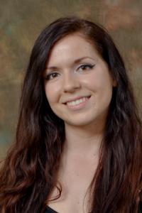 Katie M. Horrell