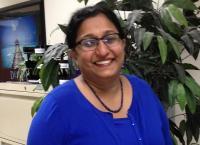 Dr. Kiran  Padmaraju