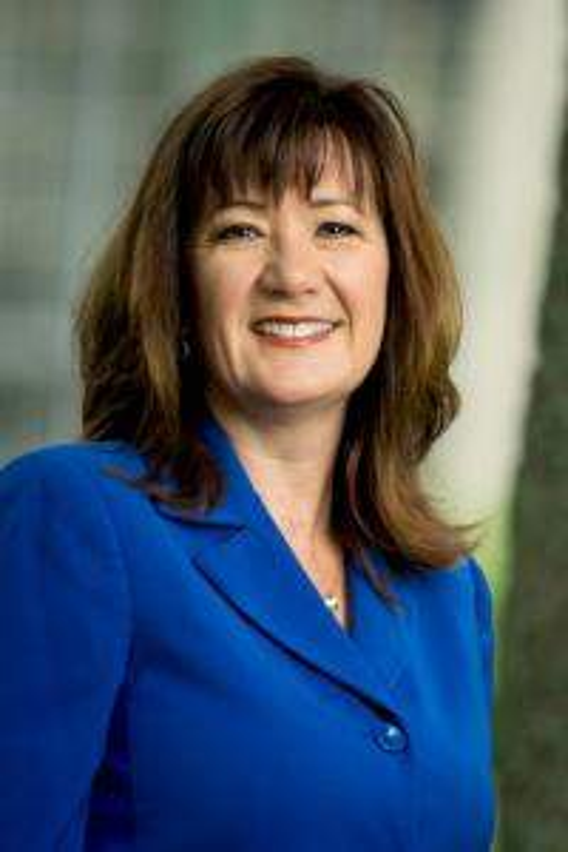 Kelly P Miller