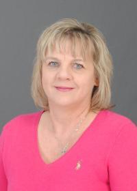Karen S. Drage