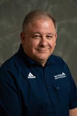 Kevin S. Linker