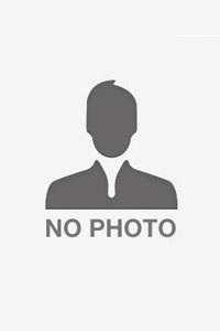 LeAnn Akins