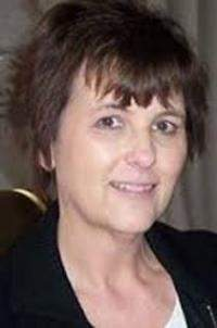 Linda C. Holloway