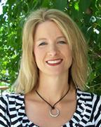 Lori D. Brewer