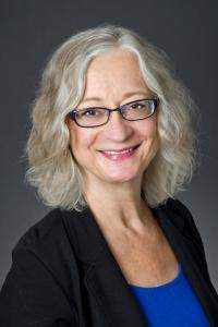 Lynne E. Curry