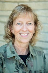 Lynn E. Griesemer