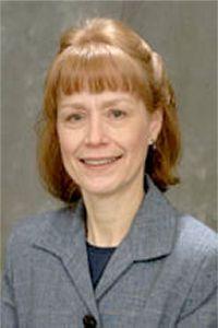 Linda Leal, PhD