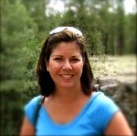 Leslie S. Ashley-McLean