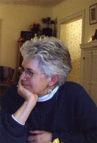 Linda S. Coleman