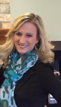 Megan Cotner