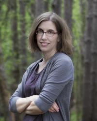 Melissa M. Caldwell