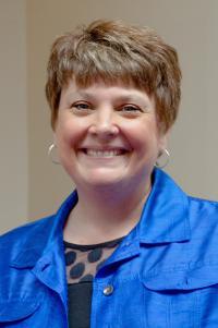 Melanie T. Burns