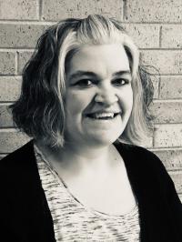 Melissa D. Coleman