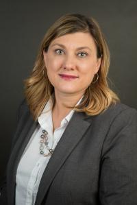 Michelle Rhine