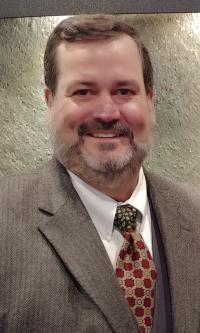 Dr. Michael E. Dobbs