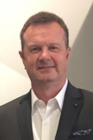 Marko Grünhagen