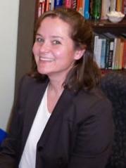 Dr.  Marjorie  Worthington
