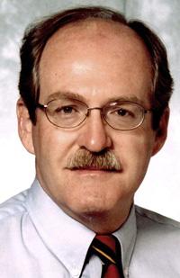 J. M. Havey, EdD