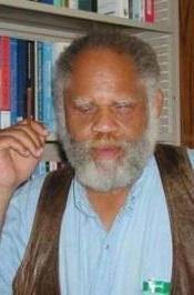 Martin J. Hardeman