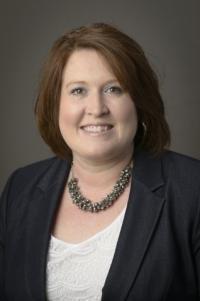 Melissa K. Maulding
