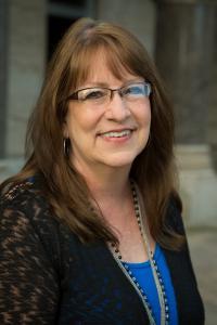 Marie L. Finney