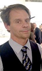 Michael L. Schuetz