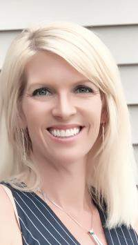 Megan  Weemer