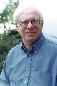 Morton A. Heller, PhD