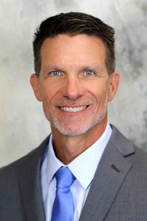 Mark S. Kattenbraker