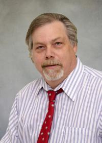Dr. Noel  Brodsky