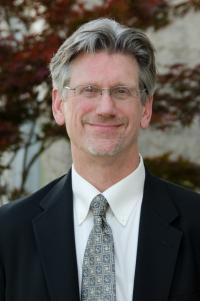 Dr. Newton  Key