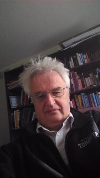 Nenad Ilic