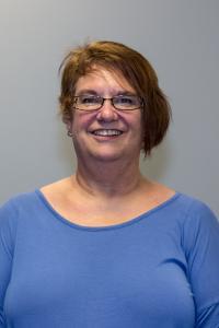 Nancy L. Stone-Johnson
