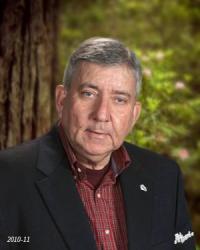 Nick R. Osborne
