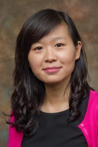 Nan (Tina) Wang